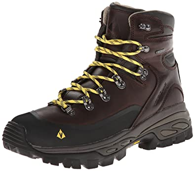 424bf4c8c87 Vasque Men's Eriksson Gore-Tex Boot