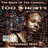 The Mack of the Century... Greatest Hits