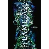 Flamefall (THE AURELIAN CYCLE Book 2)