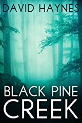 Black Pine Creek Kindle Edition