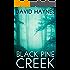 Black Pine Creek