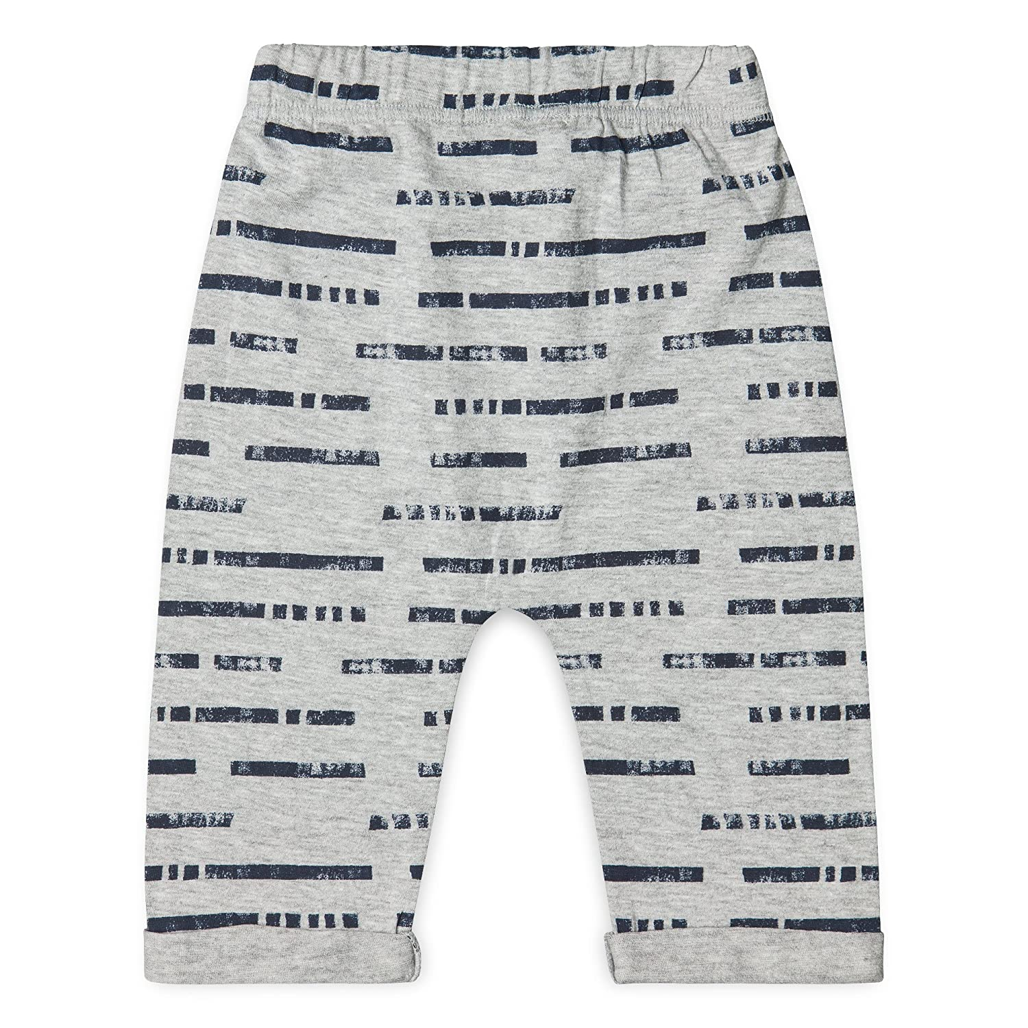 ESPRIT Baby Trousers