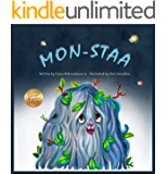 MON-STAA (Special Monsters Collection Book 2)