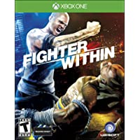 Fighter Within XB1 - Xbox One