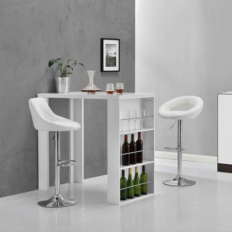 Haus Bar Kaufen. Latest Medium Size Of Home Design Ideen Von Haus ...