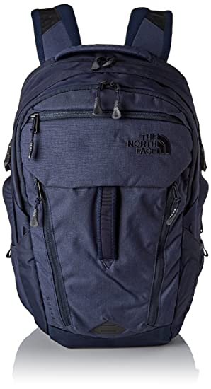 es North 33l Surge Face Para The Mochila PortátilAmazon sorQdxthCB