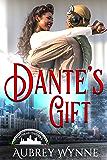 Dante's Gift (A Chicago Christmas Book 1)