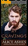 My Cravings
