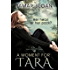 A Moment for Tara: Her heart or her pack? (Prime Prophecy Series)