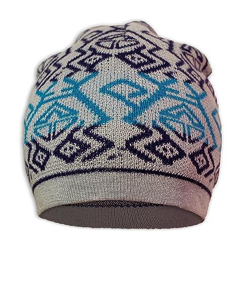 Posh Gear Uomo alpaca cappello Esempio 100% Lana di alpaca f12ae877397c