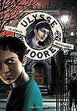 Ulysse Moore, Tome 11: Le jardin des cendres