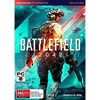 Battlefield 2042 - Windows PC
