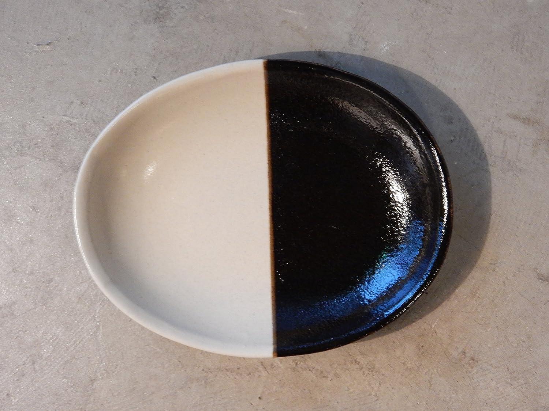 益子焼 陶庫
