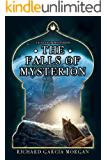 The Falls of Mysterion (Tales from Mysterion Book 2)