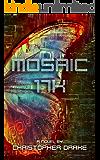 Mosaic 17K