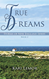 True Dreams (Storms of New England)