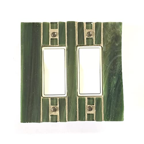 Amazoncom Light Switch Cover Dimmer Cover Plate Decorative