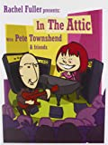 In the Attic [W/Dvd] [Import anglais]