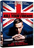 Kill Your Friends (DVD)