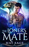 The Loner's Mate: An Age of Night Novel