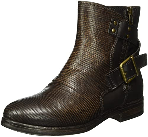 0ba6001efa9 Clarks Women's Sicilly Dove Boots