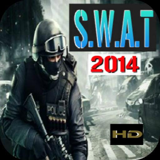 Swat Units - SWAT Units Strategy