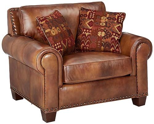 Steve Silver Company Silverado Chair