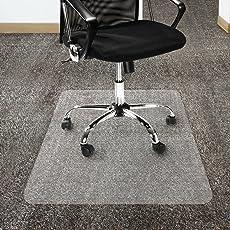 carpet chair mats amazon com office furniture lighting