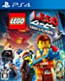 LEGO (R) ムービー ザ・ゲーム - PS4