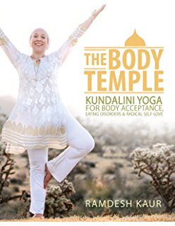The chakras kundalini yoga as taught by yogi bhajan ebook yogi the body temple kundalini yoga for body acceptance eating disorders radical self fandeluxe Images