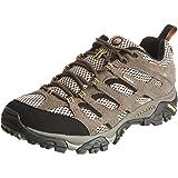 Merrell  MOAB GTX XCR/BELUGA,  Scarpe da escursionismo uomo