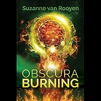 Obscura Burning (English Edition)