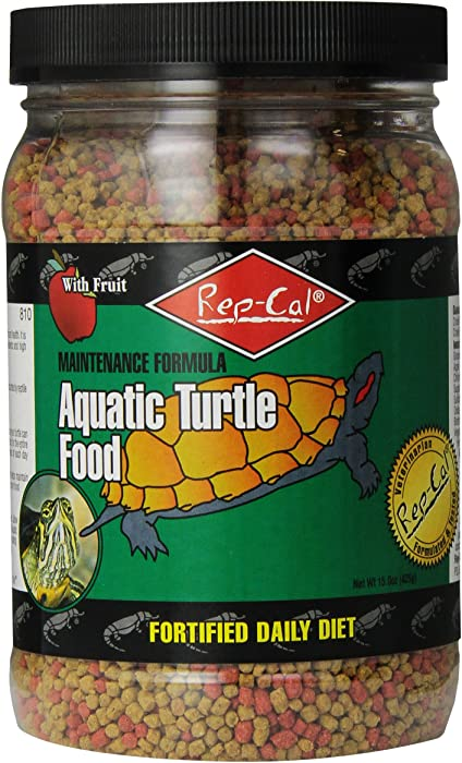 Top 10 Truefood Cat Food
