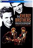 Reunion Concert - Live At The Royal Albert Hall [DVD] [2014] [NTSC]