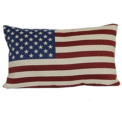 Amazon Brentwood Originals 40 IndoorOutdoor Pillow 40 Impressive Brentwood Originals Decorative Pillows And Chair Pads
