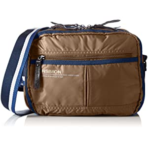 Bensimon Pocket Bag, Sacs bandoulière