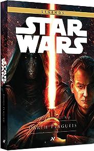 Star Wars : Darth Plagueis