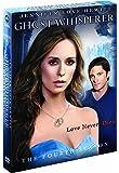 Ghost Whisperer - Season 4 [DVD]