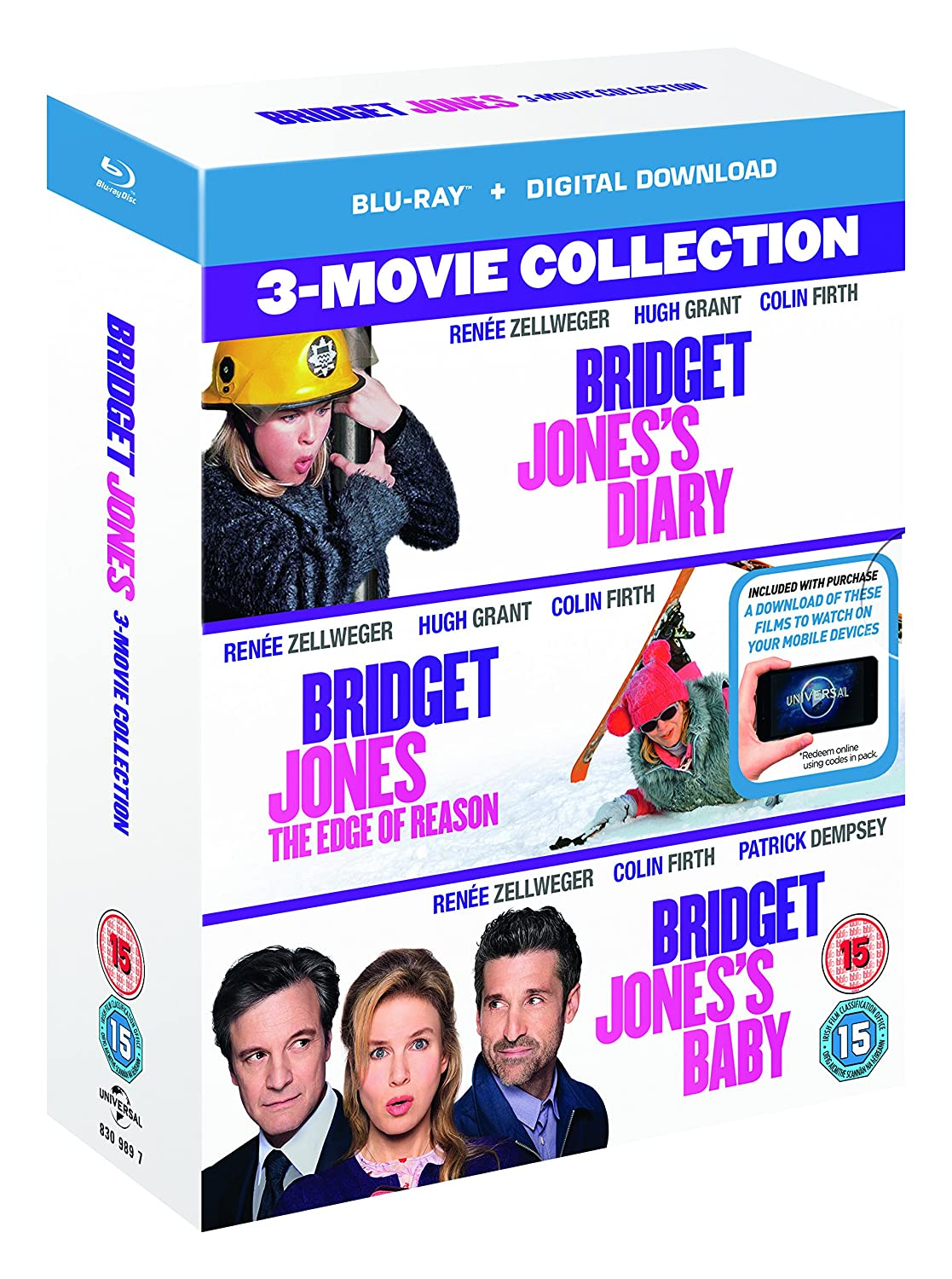 bridget jones baby torrent download yify