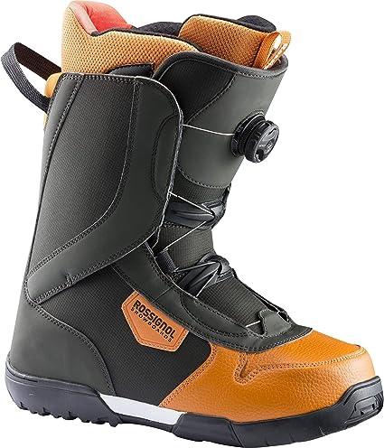 Rossignol Alley Boa H3 Snowboard Boot 2019 Womens