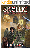 SKELLIG: The Tales of Conor Archer, Vol. 2
