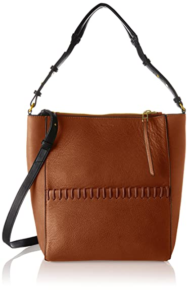 ede27989644f3 Marc O Polo Damen Thirtyone Schultertasche