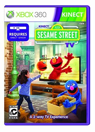 Microsoft 2tg 00001 Video Game Juego Xbox 360 Educativo Ec