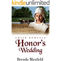 Honor's Wedding