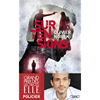 Surtensions (French Edition)