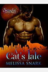 A Cat's Tale (Sassafras Shifters Book 1) Kindle Edition