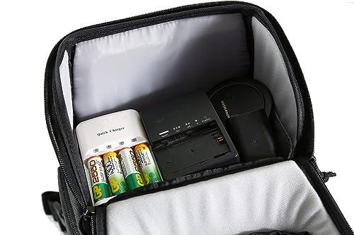 EOS7Dmark2,Canon EOS7Dmark2,カメラバッグ,リュック,ショルダーバッグ,バックパック