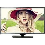 """Sceptre 50"""" 1080p LED TV, True black (E505BV-FMQC)"""