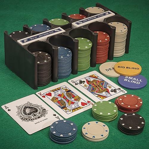 Blackjack feat tj 3.2.1