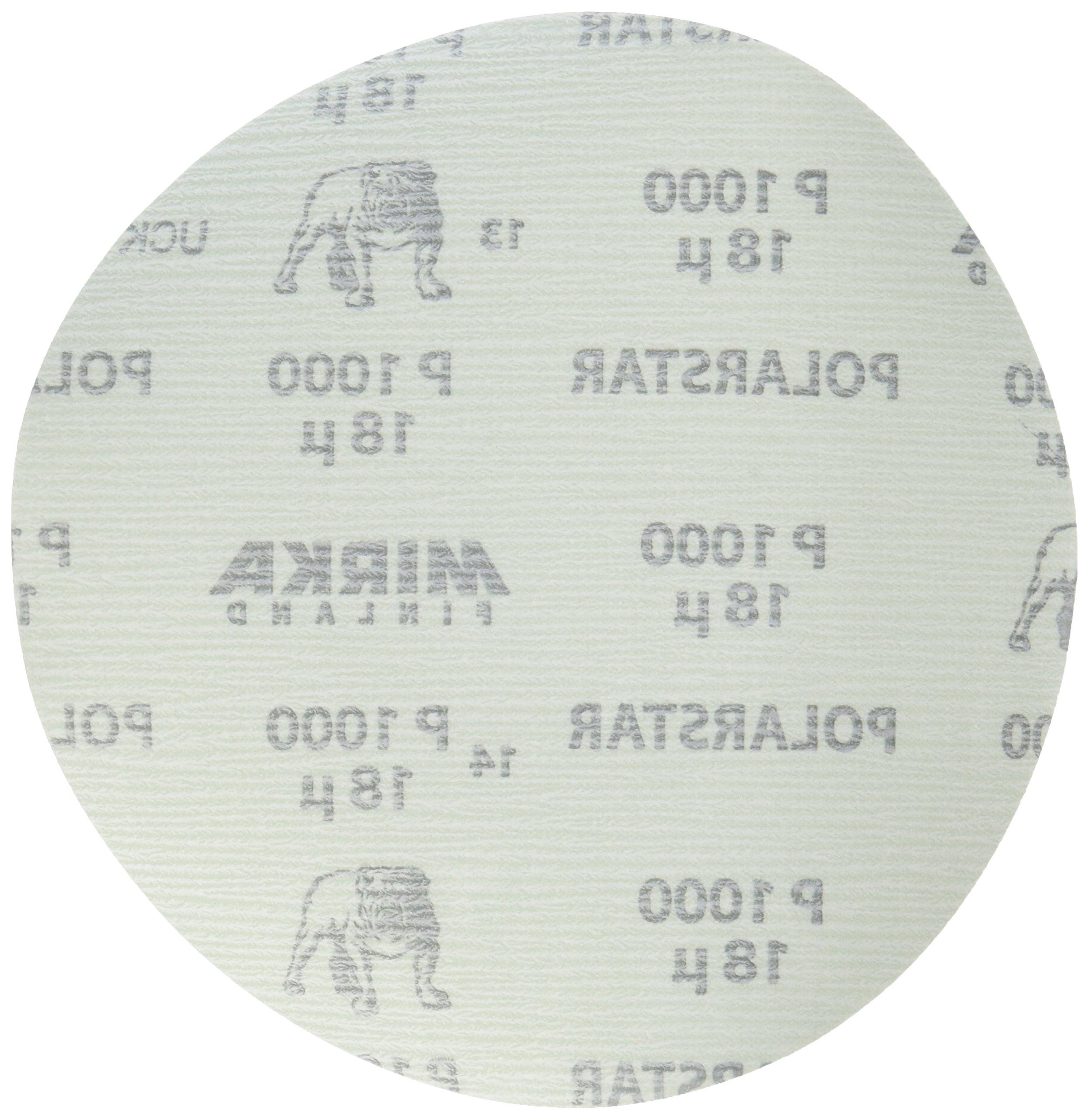 Mirka FA62205092 Polarstar Grip Disc